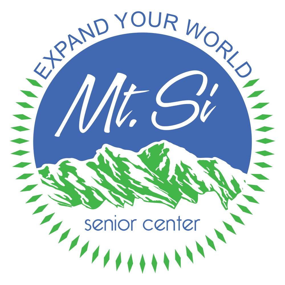 senior_center_logo