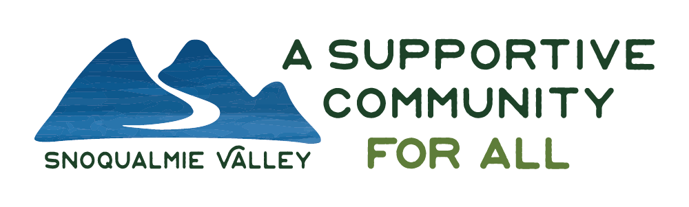Suzy Berger - A Supportive Community for All - Long Logo - PNG small